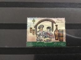 Panama - Kerstmis (0.60) 2001 - Panama