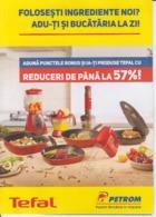 Romania - Petrom Oil Company - Ticket Voucher For Raffle, Promotion - Biglietti D'ingresso