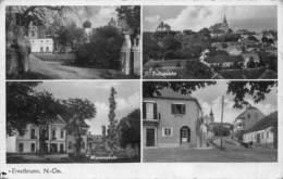 Germany Duitsland  Ernstbrunn  N-Oe   Korneuburg       I 5113 - Korneuburg