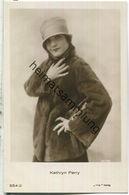Kathryn Perry - Verlag Iris / Amag Albrecht & Meister AG Berlin Nr. 554-2 - Schauspieler