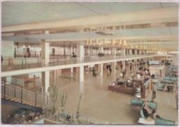CPM - AEROPORT PARIS ORLY - La Galerie Marchande - Edition P.I - Aerodrome