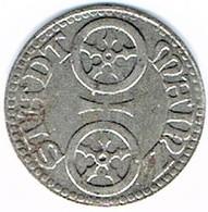 Allemagne - Nécessité - MAINZ - 10 Pfennig 1918 - Monétaires/De Nécessité