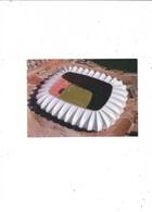 POSTCARD WORLD STADIUM  PORT ELIZABETH SOUTH AFRICA   THE NELSON MANDELLA STADIUM - Soccer