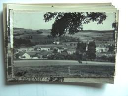 Luxemburg Luxembourg Bettborn - Cartes Postales