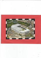 POSTCARD WORLD STADIUM   NEWCASTLE  UK  ST JAMES PARK - Soccer