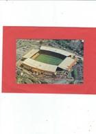 POSTCARD WORLD STADIUM   WOLVERHAMPTON   UK   MOLINEUX - Soccer