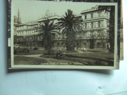 Argentinië Argentina Palacio De Gobierno - Argentinië