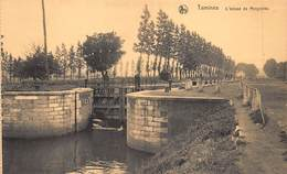 Tamines Sambreville   L'ecluse De Moignelée      I 5159 - Sambreville
