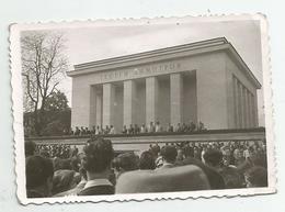 Mausoleum Of Georgi Dimitrov In Sofia Op63-118 - Persone Anonimi