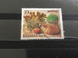 Servië / Serbia - Vruchten (23) 2017 - Servië