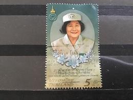 Thailand - Koninklijke Familie (5) 2008 - Thailand
