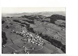 21289 -  Wald AR COOP ( Format 10 X 15 ) - AR Appenzell Rhodes-Extérieures