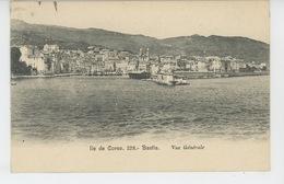 CORSE - BASTIA - Vue Générale - Bastia