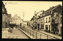 Antoing. Grand Rue. **** - Antoing