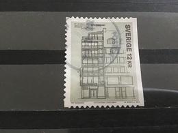 Zweden / Sweden - Stadsarchief (12) 2013 - Zweden
