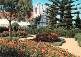 73320881 Costa_da_Caparica Convento Dos Capuchos Costa_da_Caparica - Portugal