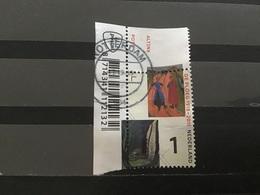 Nederland / The Netherlands - 100 Jaar De Ploeg 2018 - Periode 2013-... (Willem-Alexander)