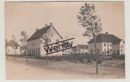 Waterschei (originele Foto Zie Scan) - Genk