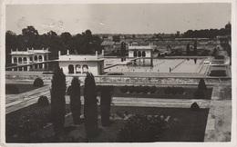 AK Lahore لہور ਲਾਹੌਰ لاہور Punjab Britisch Indien British India Inde Indie भारत गणराज्य Pakistan پاکستان - Pakistan