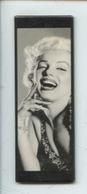 Magnet : Marilyn Monroe 11,5X4,3 - Characters