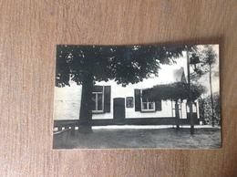 Thimeon Bois Villa Des Manants - Cartes Postales
