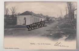 Hachy (vue De La Fontaine) - Habay