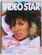 VIDEO STAR - N. 5 - NOV-DIC. 1986  (40119) - Fotografia