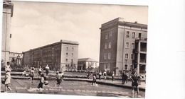 19005  Allemagne  Stalinstadt - Autres