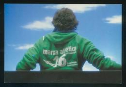 L'Hospitalet De Llobregat. *Marxa Atlética 1984* Ed. Ajuntament. Nueva. - Atletismo