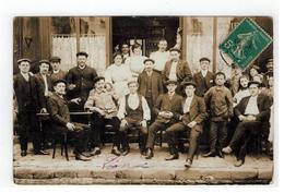 """Lille : à Identifier;envoyée De Lille à Anvers 1910 (arrière:Société Des Produits """"AS DE TREFLE"""" - Lille"""