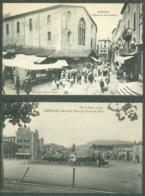 07 - Ardèche - Annonay Lot De 11 Cartes TBE - Annonay