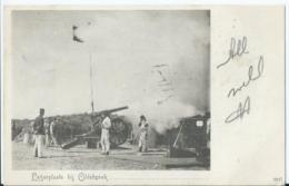 Oldebroek - Legerplaats Bij Oldebroek - 2047 - 1902 - Pays-Bas