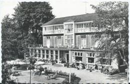 "Lochem - Hôtel "" 't Hof Van Gelre "" - Eig. P. Finster - A.R.O. Arnhem - Lochem"