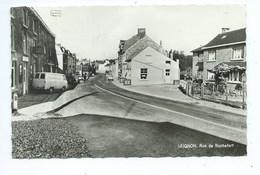 Leignon Rue De Rochefort - Ciney