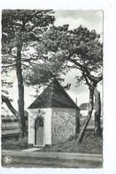 Lesves Lesve-lez-Namur - La Chapelle Saint-Roch - Profondeville