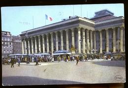 CA C EST PARIS IMPORTEE D ALLEMAGNE                          NOUVEAUTE - Transport Urbain En Surface