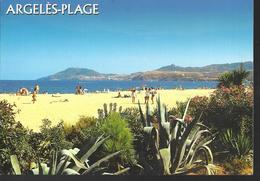 66 Argeles - Argeles Sur Mer