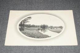 Luxembourg,Attert 1911,belle Carte Postale Ancienne De Collection,belle Oblitération - Cartes Postales