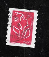 FRANCE 3744 Marianne De Lamouche - France