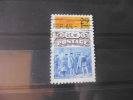 ETATS UNIS TIMBRE   Yvert N°2005 - Vereinigte Staaten