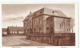 Vaassen - Theresiahuis - Oosterhof - Nauta & Zn - Velsen - A 2846 - Epe