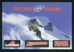 Barcelona. *Ricard Tarré - Sports* Circulada. - Tiendas