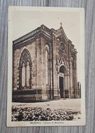 Messina - Chiesa Di Montalto*/* - Messina
