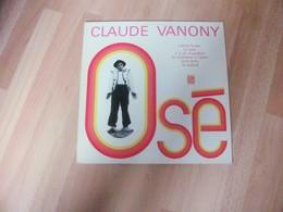 Claude Vanony   Ose 33T - Sonstige