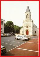CP - Montgeron - Essonne 91 - Non Circulé - Montgeron