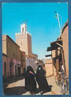 MAROC TAROUDANT 2003 - Marocco