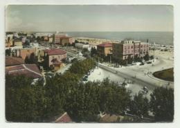 RIMINI - SPIAGGIA E VILLE - NV FG - Rimini