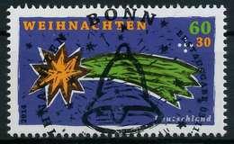 BRD 2014 Nr 3108 ESST Zentrisch Gestempelt X83E572 - [7] République Fédérale