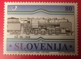 SLOVENIA - MNH** - 1998 - # 325 - Eslovenia