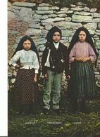 Portugal Fatima - Portugal